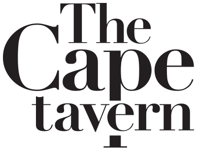 The Cape Tavern
